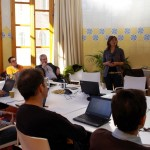 EUTR implementation Seminar – Barcelona